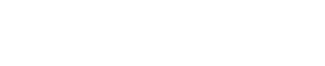 Safe Hands Technical Recruitment