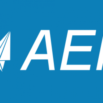 AERO ENGINEERS SIGNS AGREEMENT WITH SAFE HANDS FOR SUPPLY OF MANPOWER