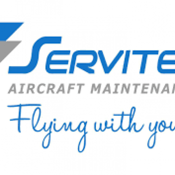 SERVITEC SIGNS AGREEMENT WITH SAFE HANDS FOR SUPPLY OF MANPOWER