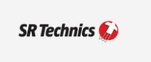 SR TECHNICS SIGNS AGREEMENT WITH SAFE HANDS FOR SUPPLY OF MANPOWER